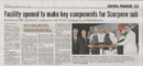 The Hindu - 17 July 2012